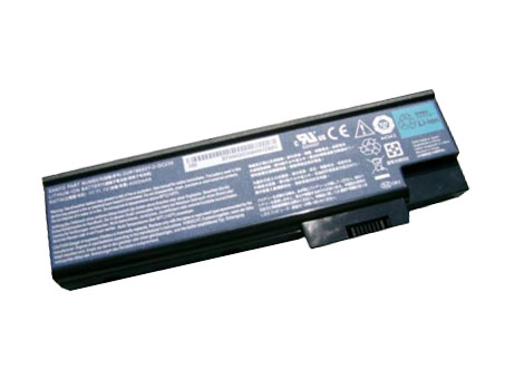 3UR18650Y-2-QC236 LIP-6198QUPC_SY6