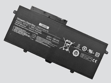 AA-PLVN4AR,BA43-00364A