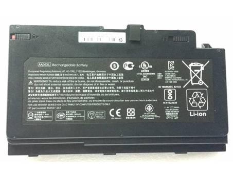 AA06XL HSTNN-DB7L 852527-242