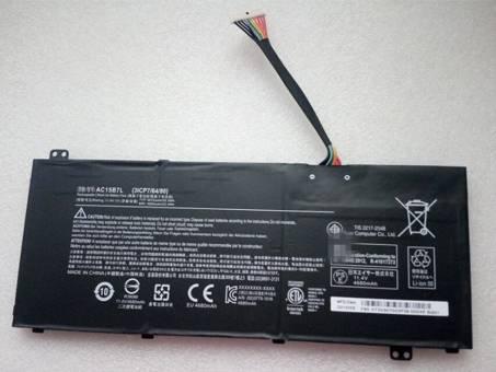 AC15B7L 31CP7/64/80