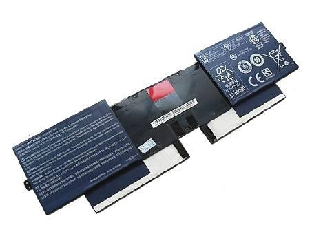 AP12B3F,BT00403022 BT.00403.022 4ICP4/67/90