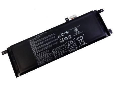 B21N1329,0B200-00840000