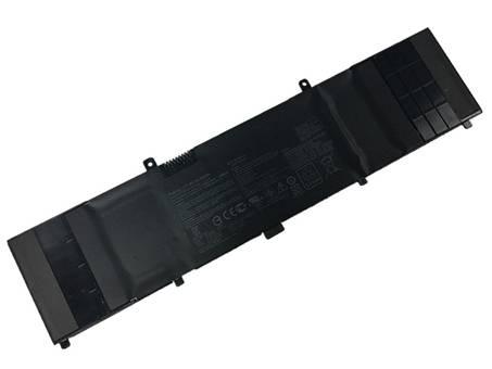 B31N1535 0B200-02020000 3ICP7/60/80