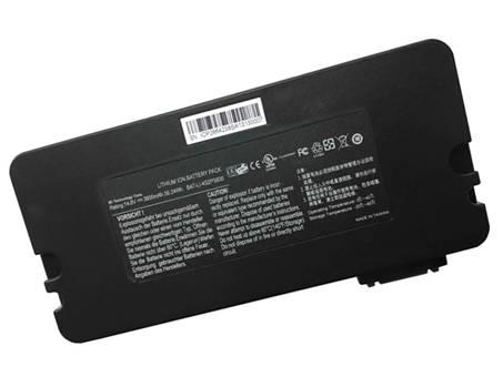 BAT-Li-4S2P3800
