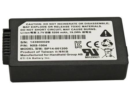 BP14-001200 NX8-1004