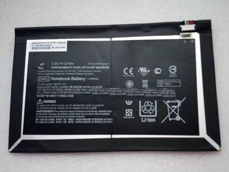 DN02,780731-2C1,HSTNH-C412D-SD