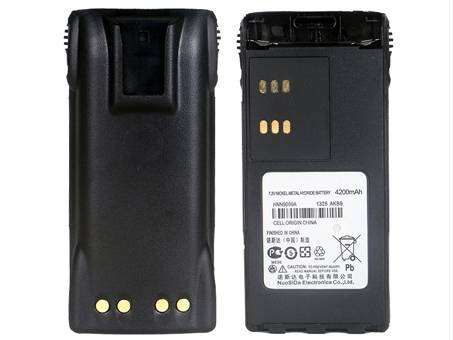 HNN9009A,HNN9008,HNN9008A,HNN9009,HNN9008AR