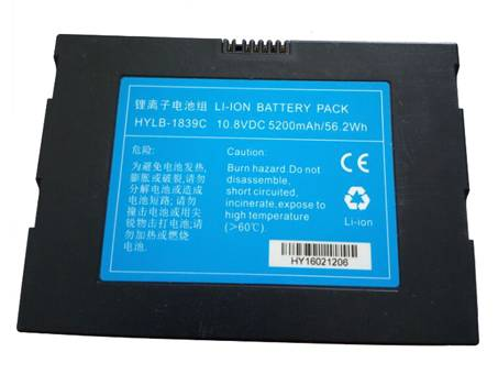 HYLB-1839C,HYLB-1839