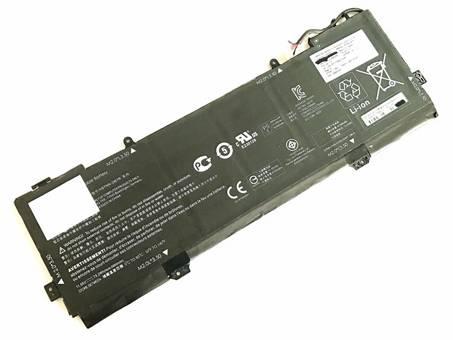 KB06XL,TPN-Q179 902401-2C1 902499-855 HSTNN-DB7R