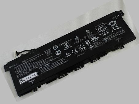 KC04XL,HSTNN-DB8P