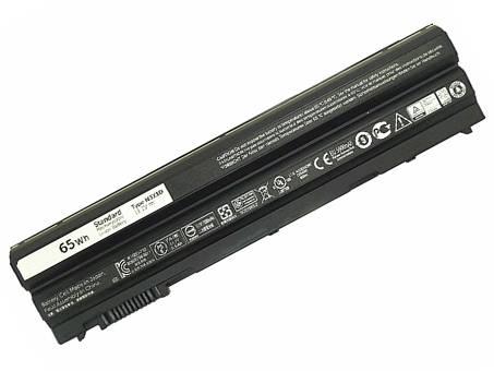 N3X1D M5Y0X 71R31