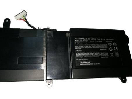 P640BAT-3,6-87-P640S