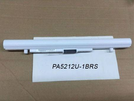 PA5212U-1BRS,PABAS283