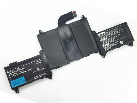 PC-VP-BP95/OP-570-77023