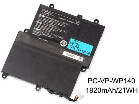 PC-VP-WP140
