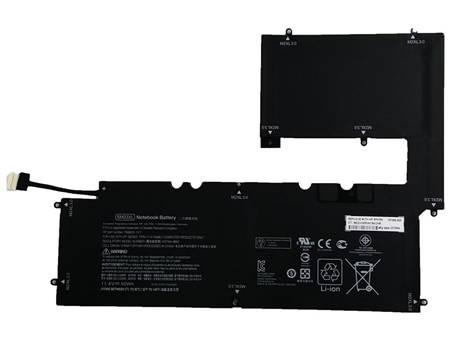 SM03XL,HSTNN-IB6O