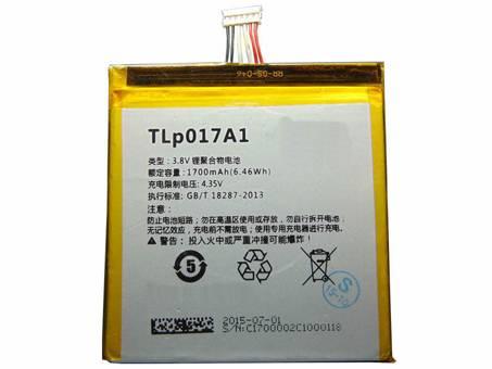 TLP017A1,TLP017A2
