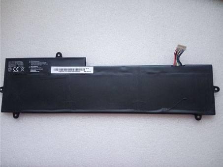 TZ20-3S2600-S4L8,TZ20-3S2600-G1L4