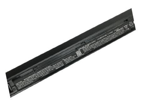 W510BAT-3 6-87-W510S-4UF2
